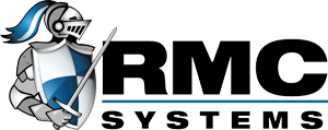 RMC Systems Ltd.